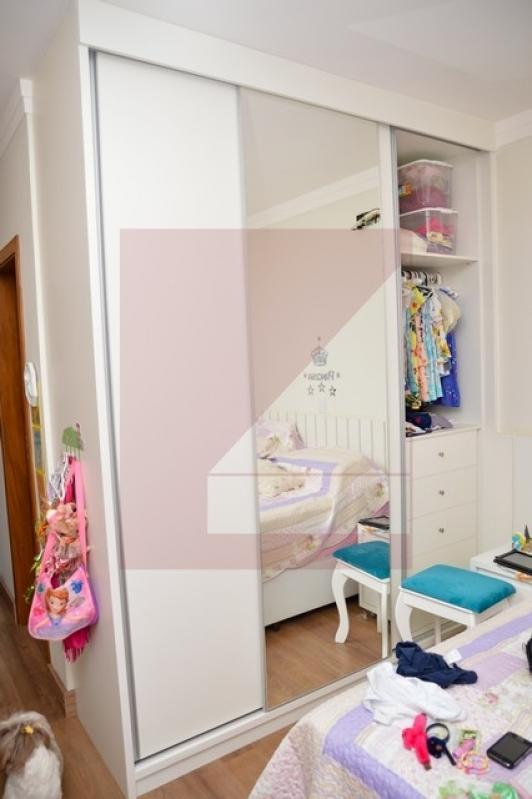 Orçamento de Dormitório Planejado Casal Pequeno Campinas - Dormitório Planejado de Canto