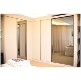 móveis planejados apartamento completo Jardim Alto da Cidade Universitária