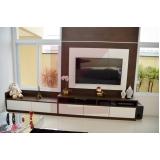 móveis planejados apartamento pequeno valor Indaiatuba