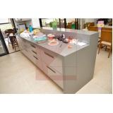 móveis planejados cozinha valor Dom Pedro