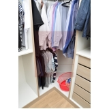 móveis planejados closet