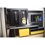 móveis planejados para escritório comercial Itupeva