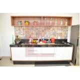 orçamento de móveis planejados cozinha Taquaral