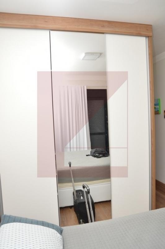 Valor de Dormitório Planejado Casal Pequeno Alto do Taquaral - Dormitório Planejado de Canto