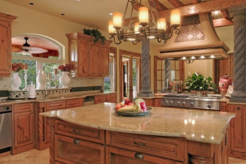 Venda de Balcão de Granito para Cozinha Jardim Atibaia - Bancada de Granito para Cozinha